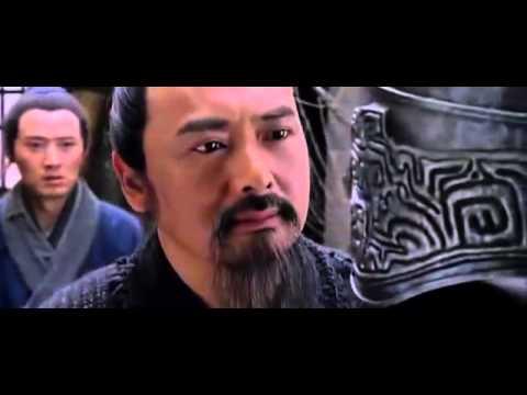 Фильм Конфуций (Смотреть онлайн)