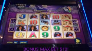 **JACKPOT HANDPAY** MASSIVE HIT CAUGHT LIVE!  CHECK OUT THIS ONE!