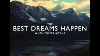 Video Back to School || inspirational video download MP3, 3GP, MP4, WEBM, AVI, FLV Juli 2018