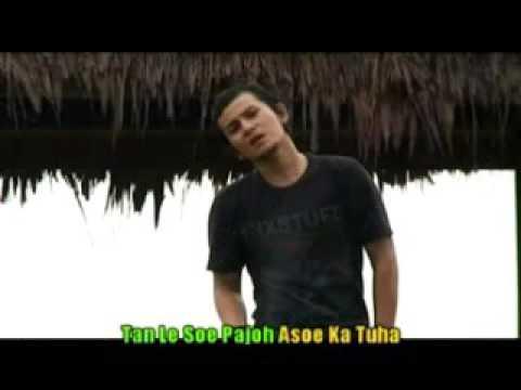 Lagu Aceh terbaru Vojoel   JANJI 1000