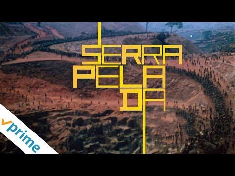 Serra Pelada: Gold Rush | Trailer | Available Now