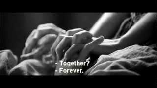 Repeat youtube video Fall- Justin Bieber ft. Demi Lovato