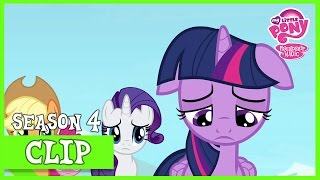 Download Video Smile and Wave (Twilight's Kingdom) | MLP: FiM [HD] MP3 3GP MP4