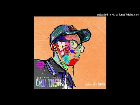 Ca$hier Fresh - Walk Wit Me (Instrumental) (Prod. Nu 24th)
