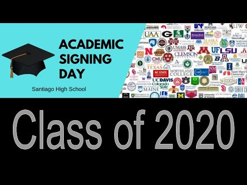 santiago-high-school-virtual-academic-signing-day---class-of-2020