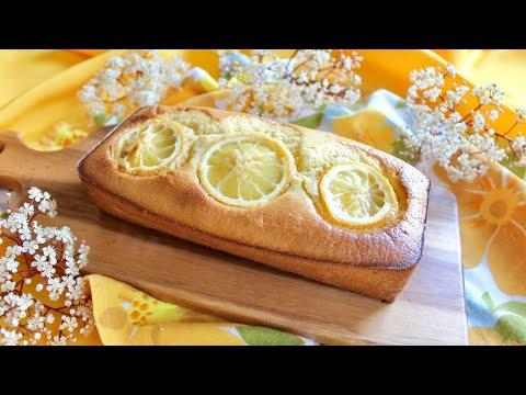 {recette-facile}-cake-au-citron