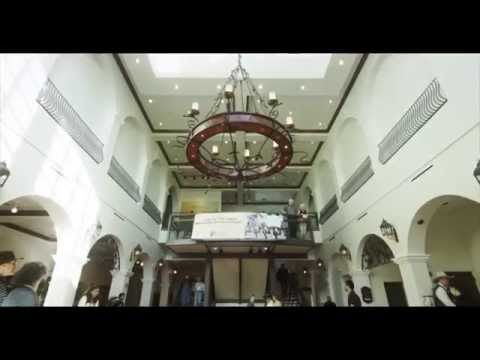 """Museum of South Texas History - TV Commercial """"We Are South Texas"""" 2014 [HD]"""