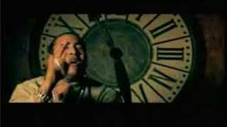 Video Reggaeton-Don Omar - Cuentale