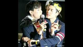 Jackbam You are the one that I want thumbnail