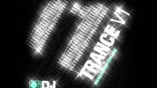 DJ Mixtools Royalty Free DJ Stems by Loopmasters - Trailer