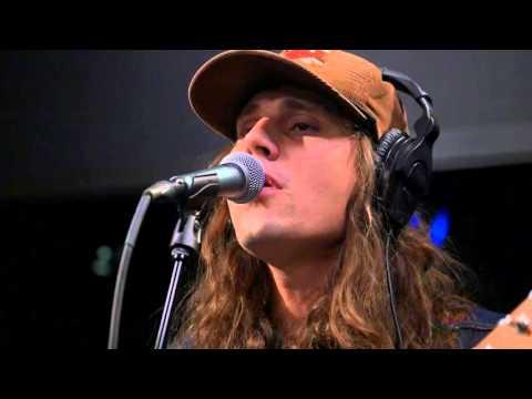 Futurebirds - Rodeo (Live on KEXP)