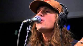 Futurebirds - Rodeo (Live on KEXP) YouTube Videos