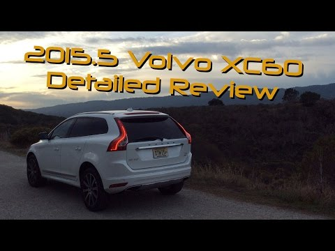 2015.5-volvo-xc60-detailed-review-and-road-test