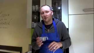 Wenn euer Thermomix TM 31 mal riecht dann nehmt einfach ..... mehr im Video :)