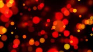 Video alta definición (HD). Textura fondo pantalla. Strange Lights Dancing Loop (Motion Graphics)