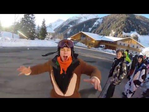 skilager-2016---speikboden-südtirol-italien