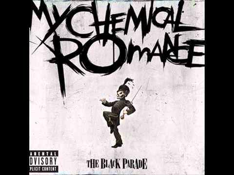 My Chemical Romance  Helena Studio Acapella + Additional Instruments + MP3 READ ANNOTATION!