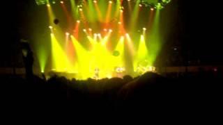 Phish - Runaway Jim Hampton 3-7-09