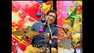 Download Hindi Video Songs - sudhu tumi elena -live at Good Morning Akash