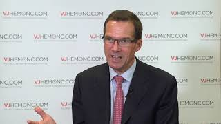 Sequential therapy and drug resistance in CLL in the era of targeted agents