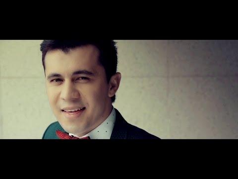 Dilmurod Sultonov - Indamaysan (Official HD Video)