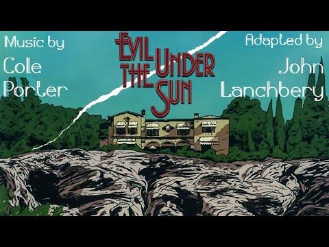 Download Evil Under The Sun   Soundtrack Suite (Cole Porter & John Lanchbery)