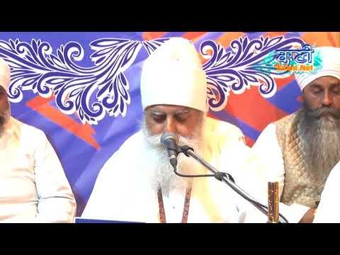 Bhai-Chamanjeet-Singhji-Delhiwale-At-G-Sisganj-Sahib-On-31-Dec-2017