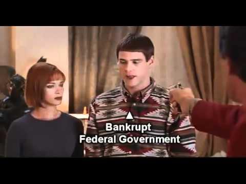 Social Security Ious Youtube