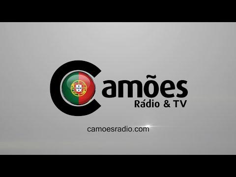 Espaço Mwangolé - SOS Angola