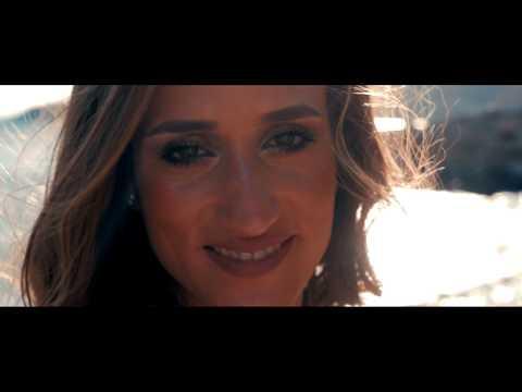 Tasos & Stephania - The Love Of A Lifetime