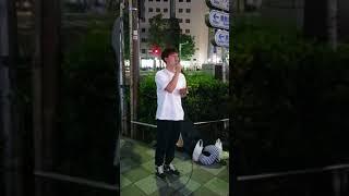 2017年5月30日 池袋ストリートライブ~