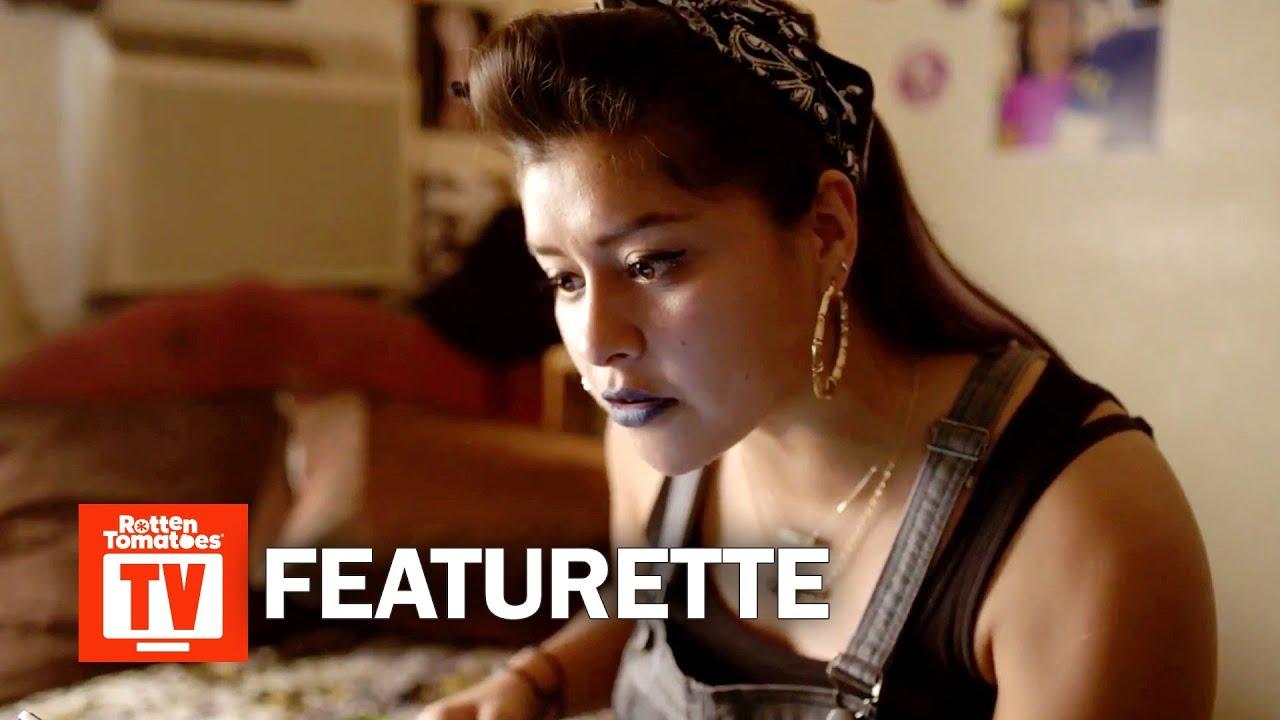Download Vida Season 1 Featurette   'Inside the World'   Rotten Tomatoes TV