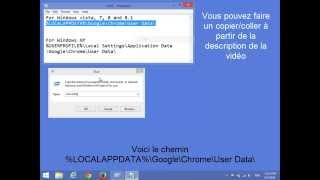Comment Réparer Google Chrome (La Solution)