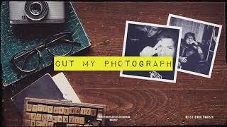 Cut My Photograph   Twenty One Pilots/Ed Sheeran (Mashup)
