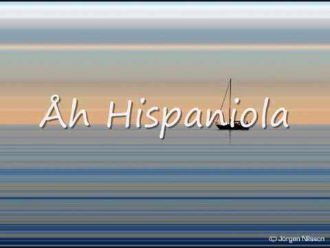 Hispaniola 0001