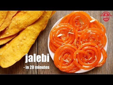 Chicken Sajji Masala Dhaba Style | Secret Masala of Sajji | سجی مصالحہ ریسپی - By BaBa Food from YouTube · Duration:  5 minutes 57 seconds