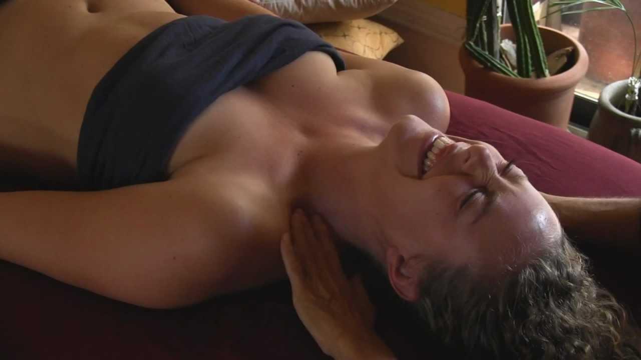 Thai Massage Mit Sex  Handy Pornos  NurXXXmobi