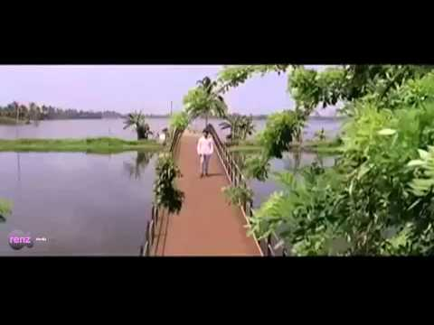 ♥ Ormakal verodum ♫ With Lyrics   Dr Love NEW Malayalam Movie Song