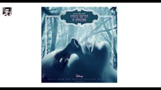 Repeat youtube video Lana Del Rey - Once Upon A Dream - Disney's Maleficent