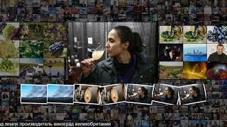 Смотреть видео Жара разоряет виноградники США и Европы. Россия может на этом заработать Бизнес Экономи онлайн