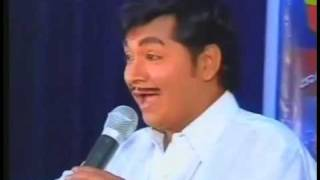 Download lagu Ramu Remembers Dr. Raj Kumar - 12 Junior Raj Kumar