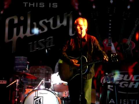 RADNEY FOSTER  Drunk On Love