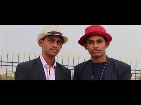 NSS Kannada Song Full Version by Chetan Kumar Gangji and Rajprashant