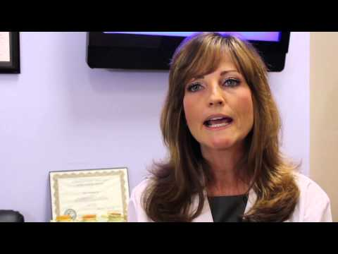 ALCAT Food Allergy Specialists LAKE WORTH FL 33463 ALCAT Testing PALM BEACH FL 33480