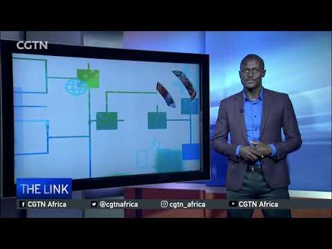 GONE VIRAL – Africa's trending news