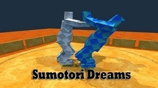 Sumotori dreams free full download