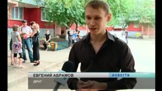 Челнинский доброволец погиб в Луганске