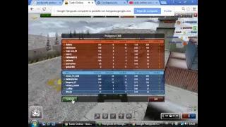 tanki online con pro10