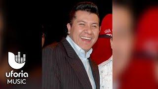 Sergio Gómez ignoró las advertencias y murió por querer cumplirles a sus fans