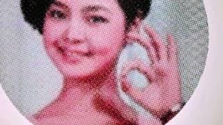 梅丁衍「尋梅啟事:1976-2014回顧」 -  LXZ ART NEWS